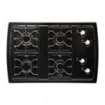 Orange County Appliance Repair Services - Cooktop Repair