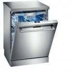 Orange County Dishwasher Repair