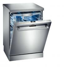 Orange County Dishwasher Repair