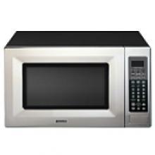 orange county microwave repair