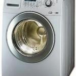 Orange County Washer Repair