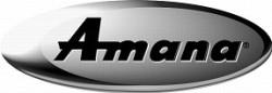Orange County Amana Appliance Repair
