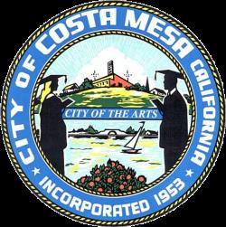 Costa Mesa Appliance Repair Services