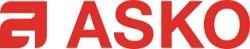 Orange County Asko Appliance Repair Services