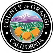 Orange Appliance Repair Service In Orange California