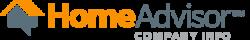 Orange County Appliance Repair Reviews On Home Advisor