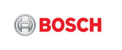 Orange County Bosch Appliance Repair Services