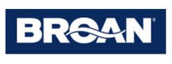Orange County Broan Appliance Repair Service