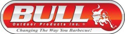 Orange County Bull Grill Repair Service