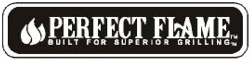 Orange County Perfect Flame Grill Repair Service