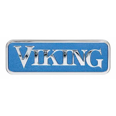 Orange County Viking Grill Repair Service