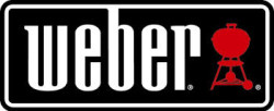 Orange County Weber Grill Repair